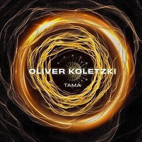 Muzyka klubowa: Oliver Koletzki | Tama | DRUGA DATA