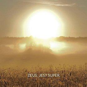 Koncerty: ZEUS&LiveBand JEST SUPER - Premierowo