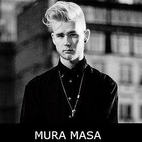 : MURA MASA
