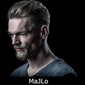 : Premierowy koncert MaJlo