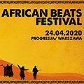 AFRICAN BEATS FESTIVAL 2020