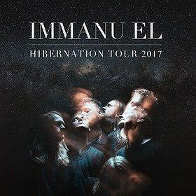 Koncerty: Immanu El