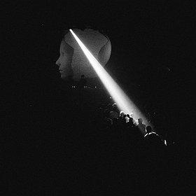 Muzyka klubowa: Revive Is Acid - Warszawa
