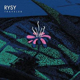 Koncerty: Rysy