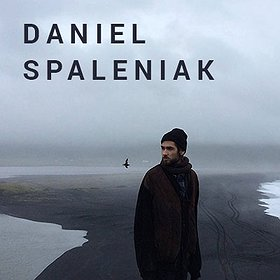 Koncerty: DANIEL SPALENIAK - Open Stage
