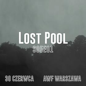 Muzyka klubowa: Lost Pool