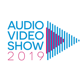 Konferencje: Audio Video Show 2019