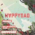 Pop / Rock: HAPPYSAD | BETONOWY LAS, Poznań