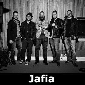 Concerts: Jafia