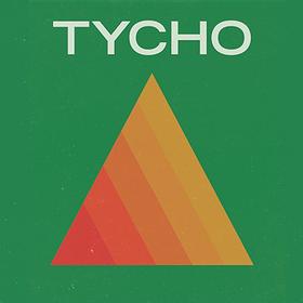 Koncerty: TYCHO