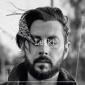 Koncerty: Leski