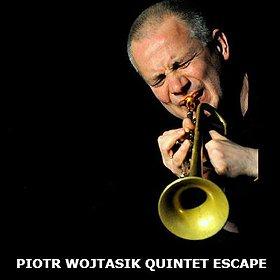 Jazz: 9 LAJ: PIOTR WOJTASIK QUINTET ESCAPE / FINAŁ INTL JAZZ PLATFORM