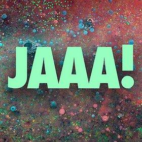 Muzyka klubowa: JAAA! live