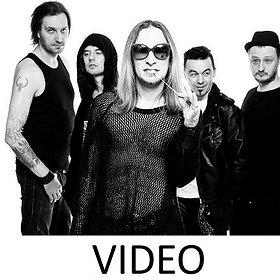 Koncerty: Video