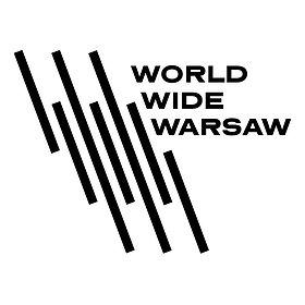 Koncerty: Everytap x World Wide Warsaw: Sokół i Marysia Starosta, Taco Hemingway & Rasmentalism