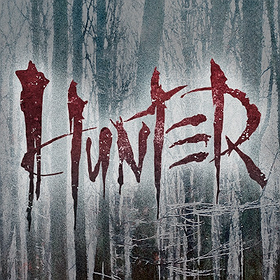Koncerty: Hunter - Warszawa