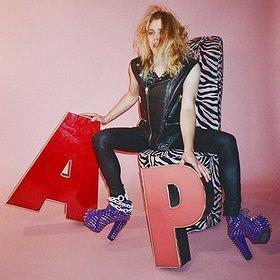 Koncerty: Ariel Pink