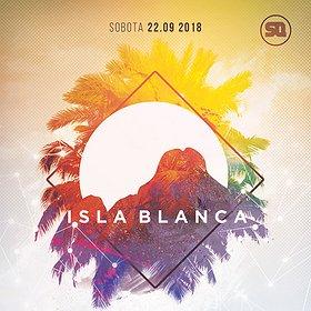 Imprezy: Isla Blanca!
