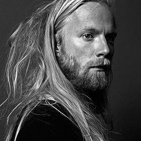 Concerts: Hogni Egilsson (GusGus/Hjaltalin)