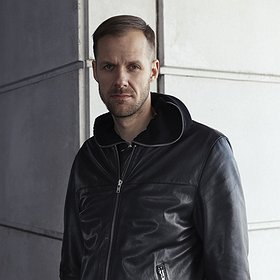 Imprezy: ADAM BEYER & PACO OSUNA: Burn Studios Residency Mix Off