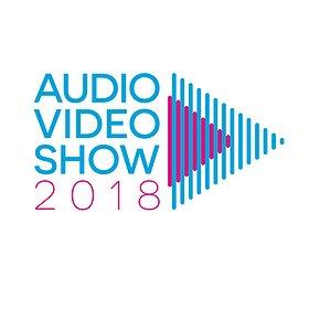 Konferencje: Audio Video Show