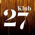 Pop / Rock: Klub 27 Symfonicznie - Katowice, Katowice