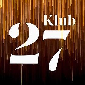 Pop / Rock : Klub 27 Symfonicznie - Katowice