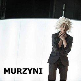Teatry: Murzyni