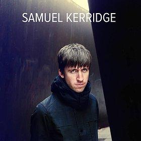Imprezy: SAMUEL KERRIDGE