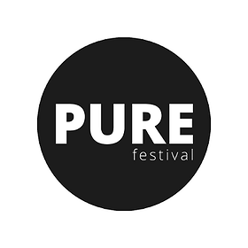 Festiwale: Pure Festival
