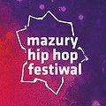 Mazury Hip Hop Festiwal 2021