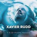 Pop / Rock: Xavier Rudd | Warszawa, Warszawa