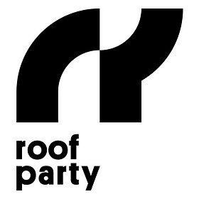Imprezy: Novika & Mr. Lex / Roof Party Kraków