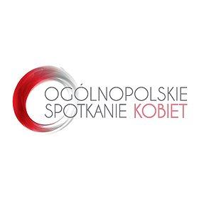 Konferencje: Pierwsze Ogólnopolskie Spotkanie Kobiet