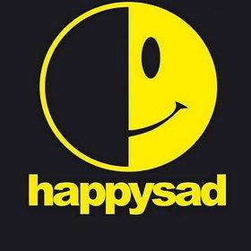 Koncerty: Happysad - Zabrze