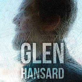 Koncerty: Glen Hansard