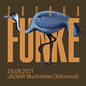 : SASCHA FUNKE