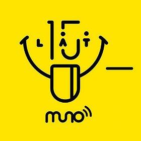 Events: Urodziny Muno.pl / SFINKS