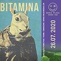 Koncerty: BITAMINA, Swarzewo