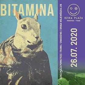 Koncerty: BITAMINA