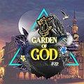 Muzyka klubowa: Garden of God #22: Kalipo live, Poznań