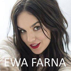 Koncerty: Ewa Farna