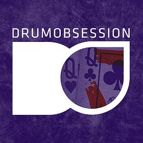 Imprezy: DrumObsession 13th Birthday: EQ50 with DJ STORM & MANTRA