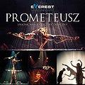 Teatry: Spektakl Prometeusz | 19:00, Wrocław