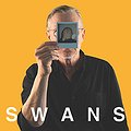 Pop / Rock: Swans, Warszawa