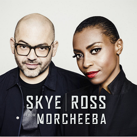 Koncerty: Skye & Ross from Morcheeba