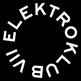 Muzyka klubowa: Elektroklub VII: Ricardo Villalobos