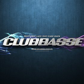 Imprezy: Clubbasse & ENERGY NIGHT