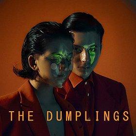 Pop / Rock: The Dumplings - Poznań