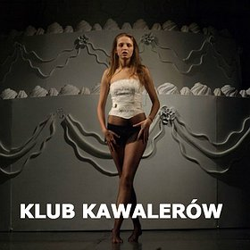 Teatry: Klub kawalerów